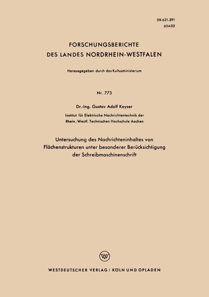 Untersuchung des Nachrichteninhaltes von Flächenstrukturen unter besonderer Berücksichtigung der Schreibmaschinenschrift.pdf