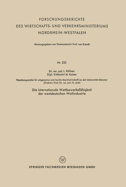 Die internationale Wettbewerbsfähigkeit der westdeutschen Wollindustrie.pdf