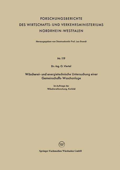 Wäscherei- und energietechnische Untersuchung einer Gemeinschafts-Waschanlage.pdf