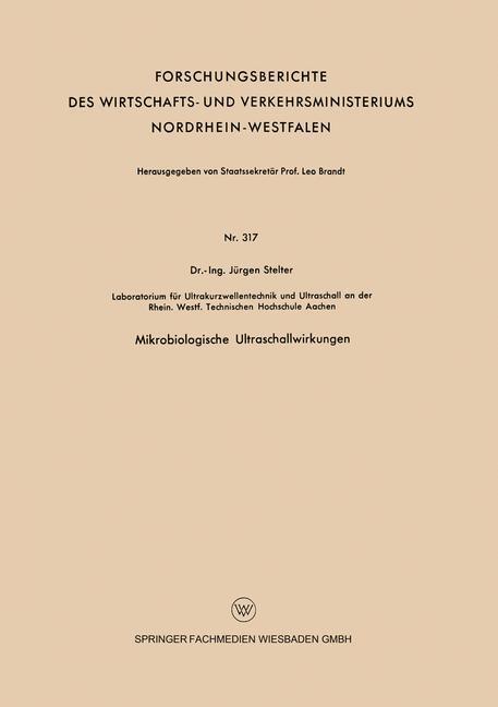 Mikrobiologische Ultraschallwirkungen.pdf
