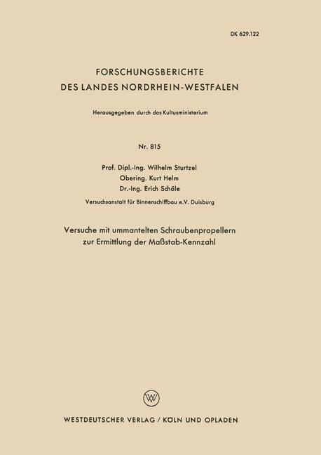 Versuche mit ummantelten Schraubenpropellern zur Ermittlung der Maßstab-Kennzahl.pdf