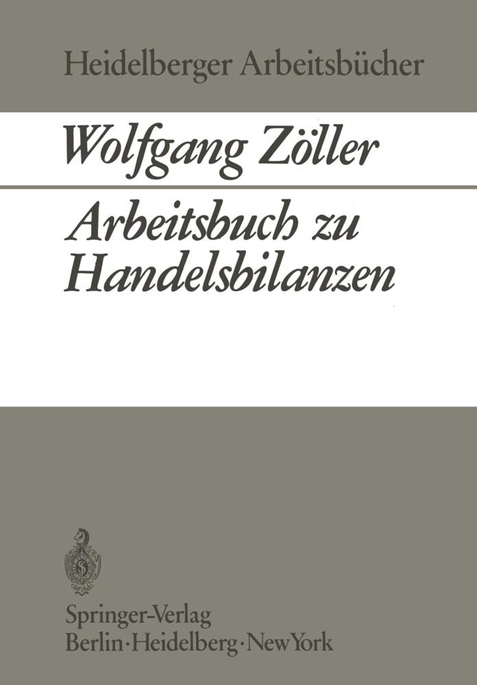 Arbeitsbuch zu Handelsbilanzen.pdf