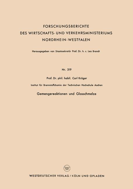 Gemengereaktionen und Glasschmelze.pdf