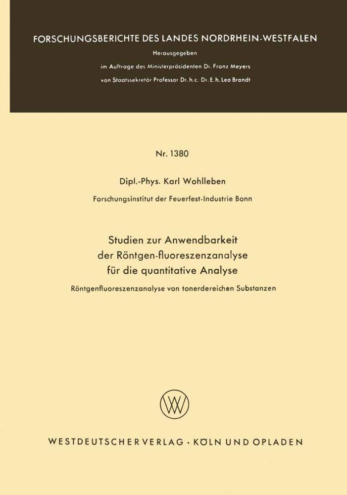 Studien zur Anwendbarkeit der Röntgen-fluoreszenzanalyse für die quantitative Analyse.pdf