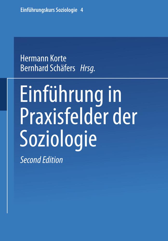 Einführung in Praxisfelder der Soziologie.pdf