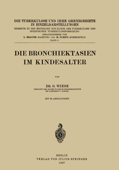 Die Bronchiektasien im Kindesalter.pdf