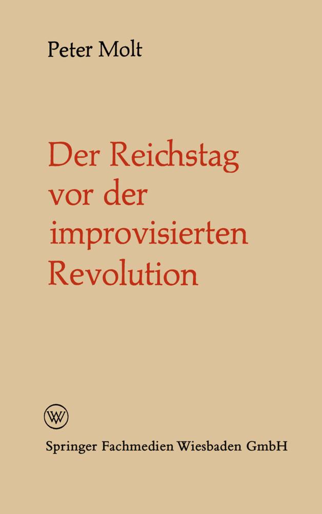 Der Reichstag vor der improvisierten Revolution.pdf