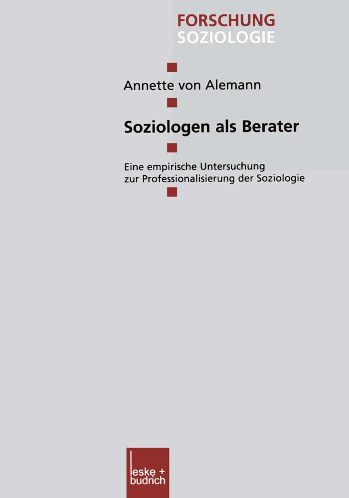 Soziologen als Berater.pdf