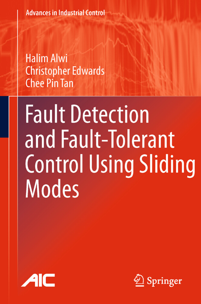 Fault Detection and Fault-Tolerant Control Using Sliding Modes.pdf