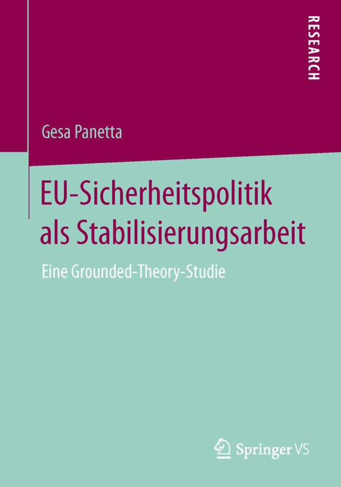 EU-Sicherheitspolitik als Stabilisierungsarbeit.pdf