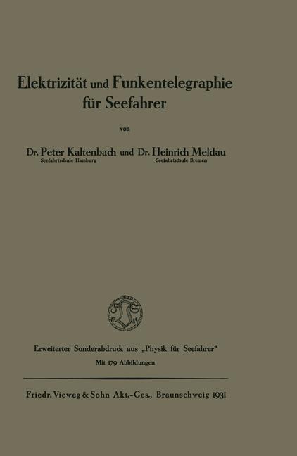 Elektrizität und Funkentelegraphie für Seefahrer.pdf