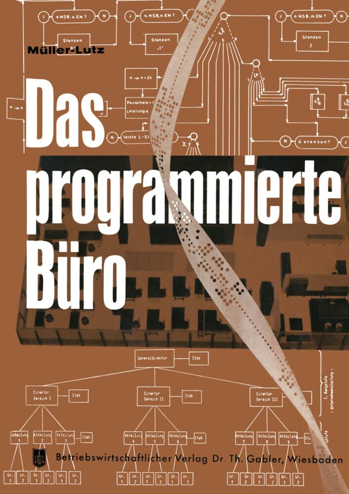 Das programmierte Büro.pdf
