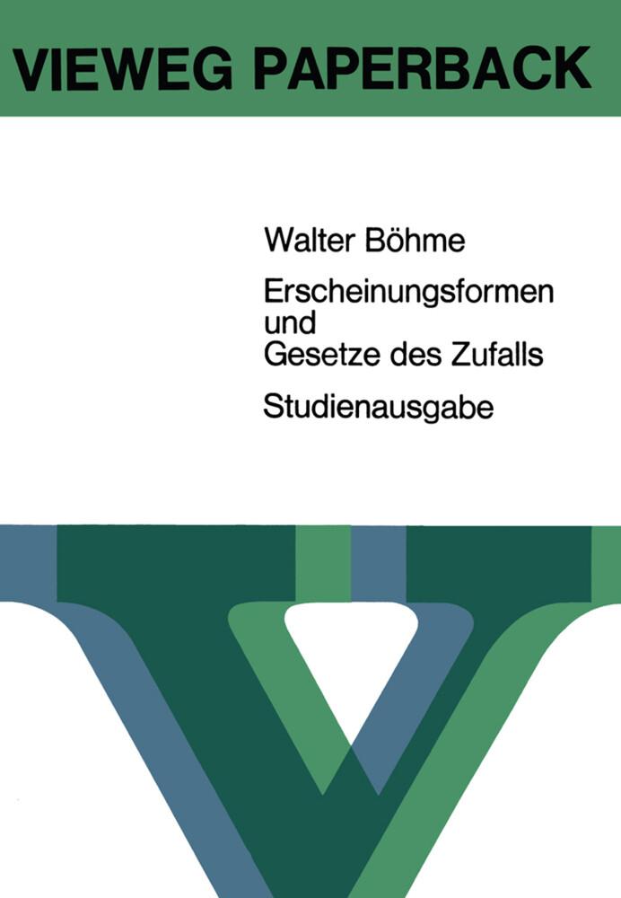 Erscheinungsformen und Gesetze des Zufalls.pdf
