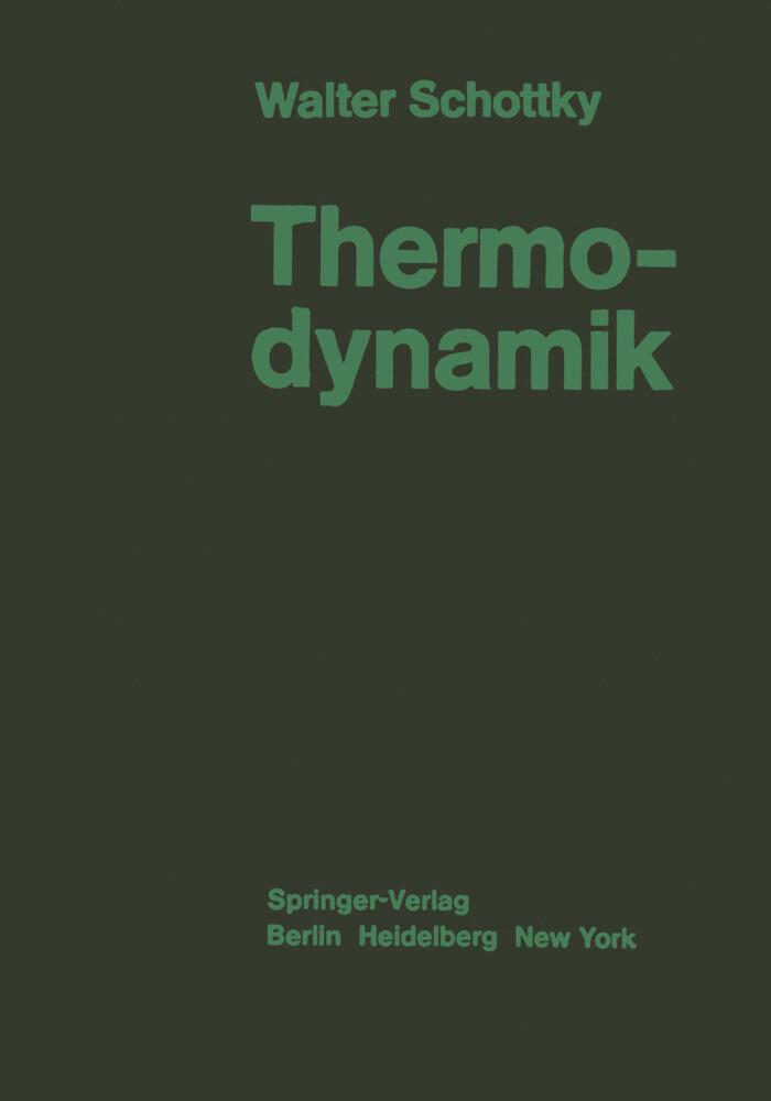 Thermodynamik.pdf