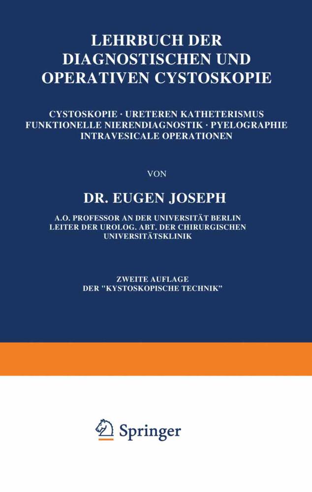 Lehrbuch der Diagnostischen und Operativen Cystoskopie.pdf