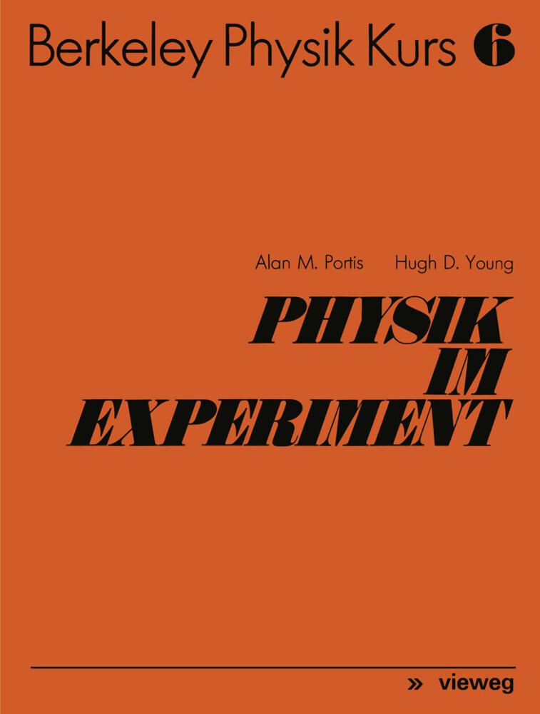 Physik im Experiment.pdf