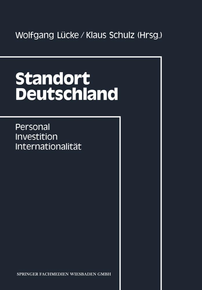 Standort Deutschland.pdf