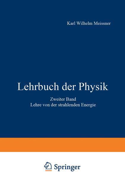 Lehrbuch der Physik.pdf