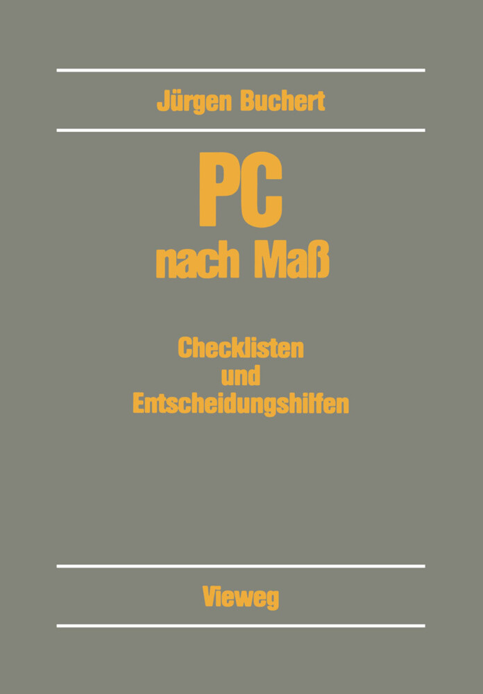 PC nach Maß.pdf