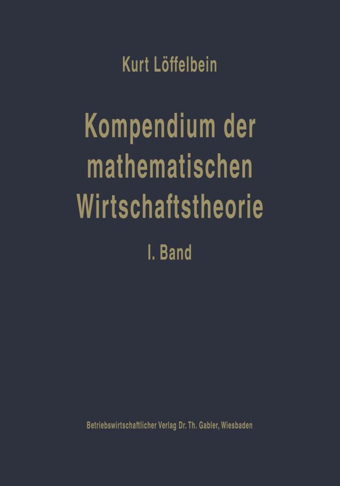 Kompendium der mathematischen Wirtschaftstheorie.pdf