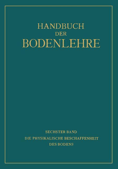 Die Physikalische Beschaffenheit des Bodens.pdf