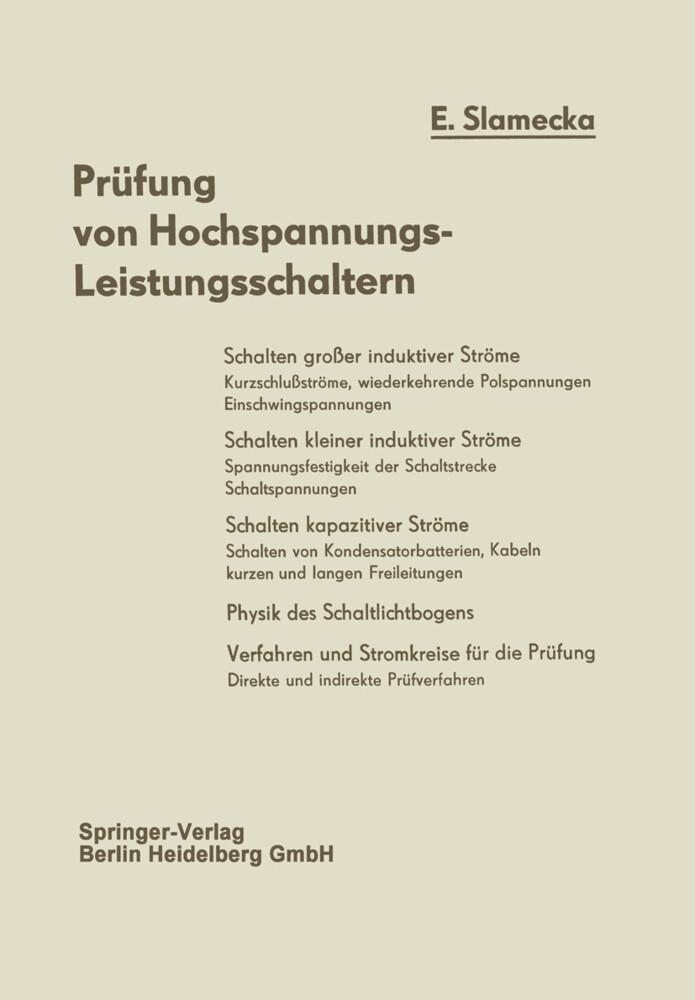 Prüfung von Hochspannungs-Leistungsschaltern.pdf