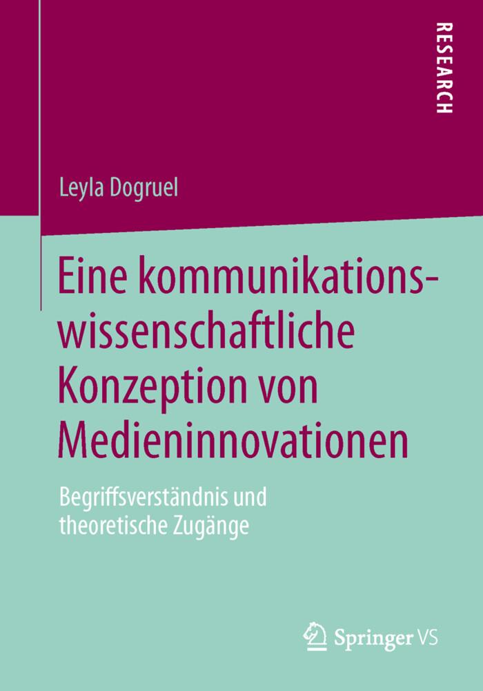 Eine kommunikationswissenschaftliche Konzeption von Medieninnovationen.pdf