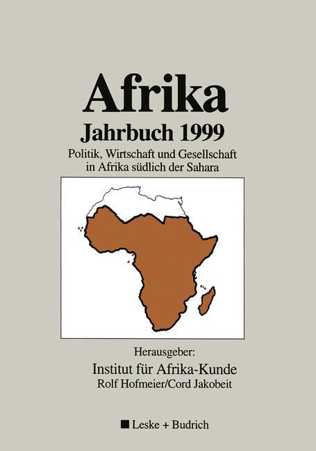 Afrika Jahrbuch 1999.pdf