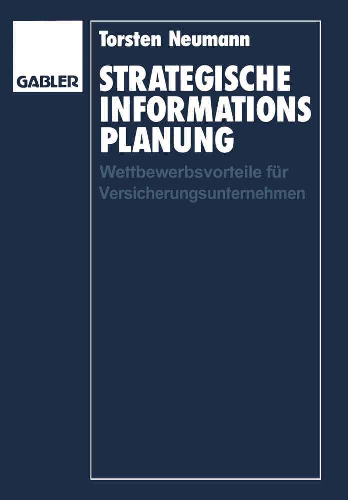 Strategische Informationsplanung.pdf