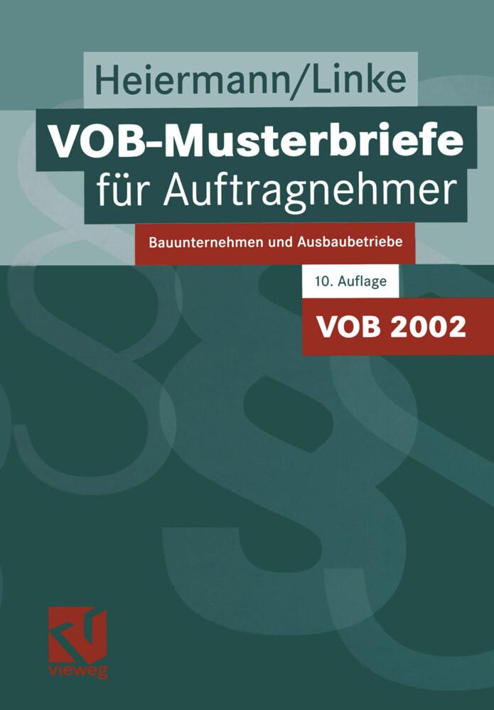 VOB-Musterbriefe für Auftragnehmer.pdf