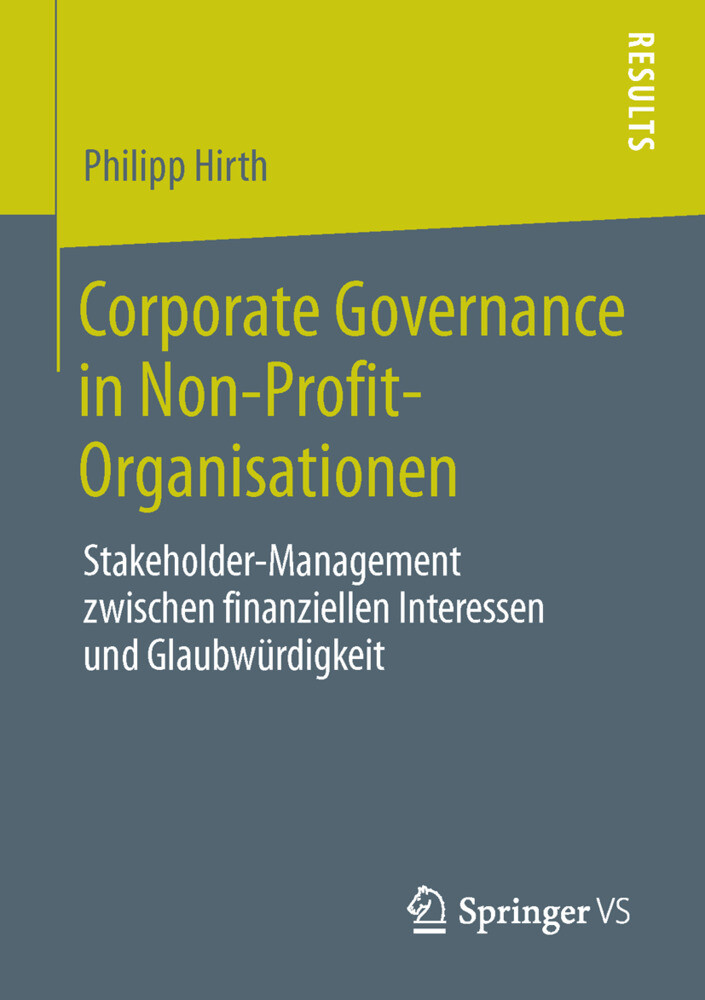 Corporate Governance in Non-Profit-Organisationen.pdf
