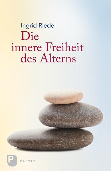 Die innere Freiheit des Alterns.pdf