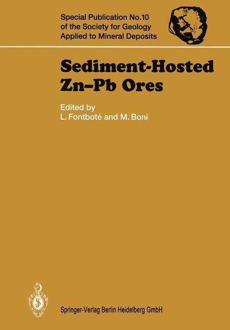 Sediment-Hosted Zn-Pb Ores.pdf