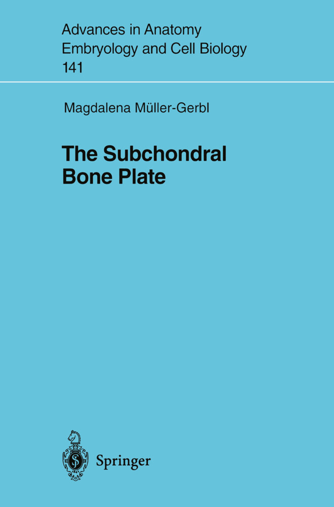 The Subchondral Bone Plate.pdf