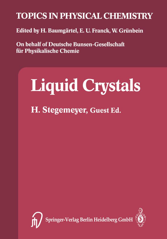 Liquid Crystals.pdf
