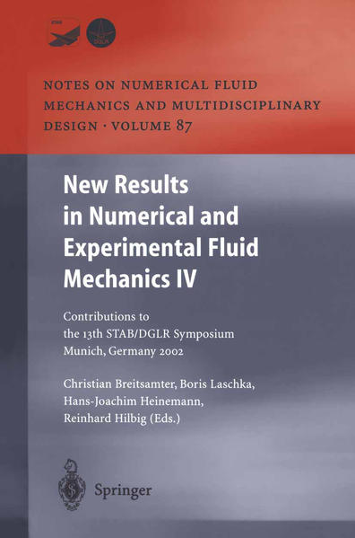 New Results in Numerical and Experimental Fluid Mechanics IV.pdf