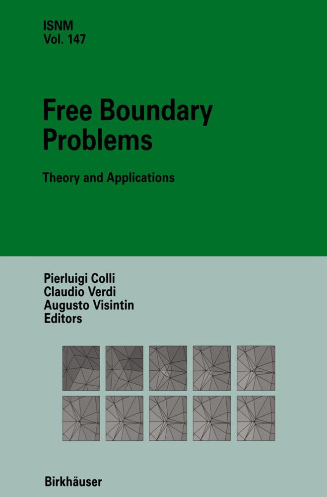 Free Boundary Problems.pdf