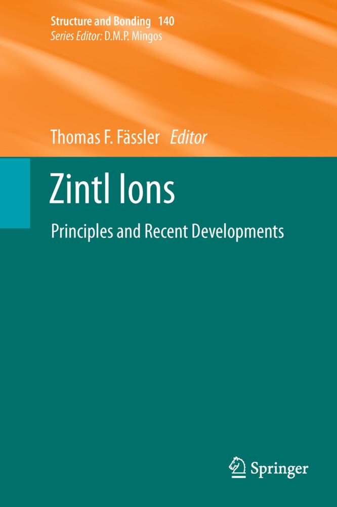 Zintl Ions.pdf