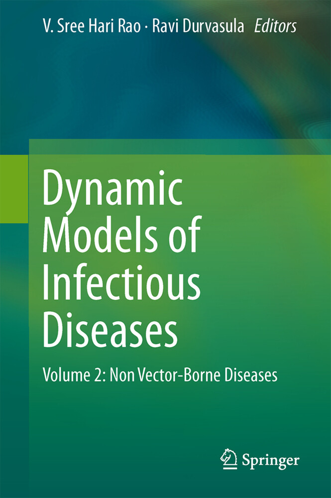 Dynamic Models of Infectious Diseases.pdf