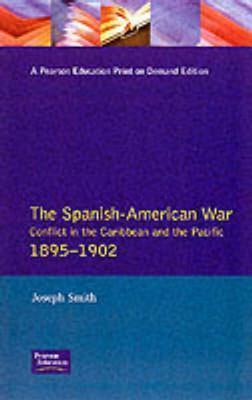 The Spanish-American War 1895-1902.pdf