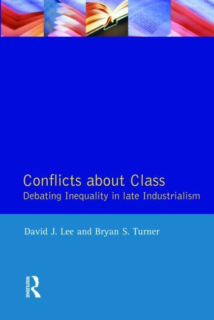 Conflicts About Class.pdf