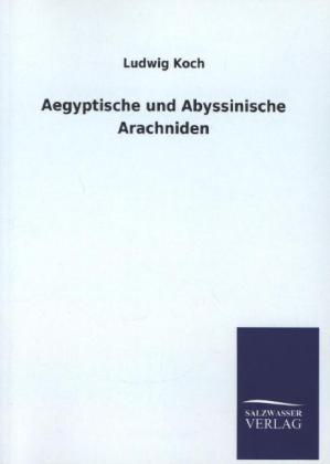 Aegyptische und Abyssinische Arachniden.pdf
