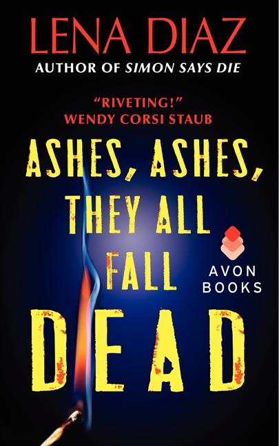 Ashes, Ashes, They All Fall Dead.pdf