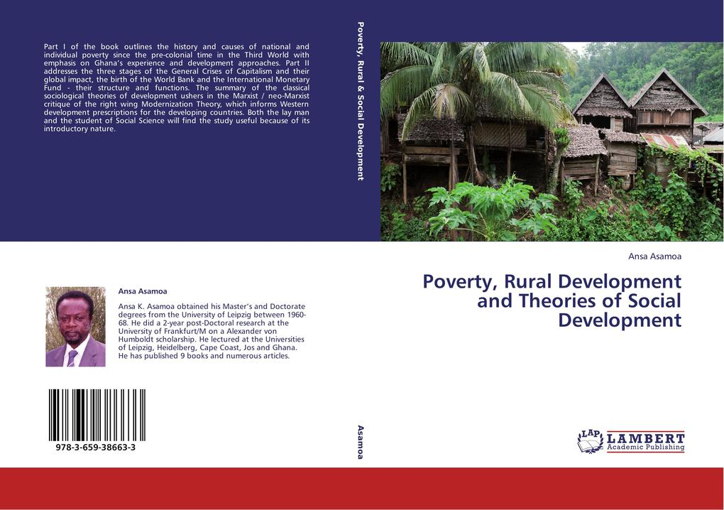 Poverty, Rural Development and Theories of Social Development.pdf