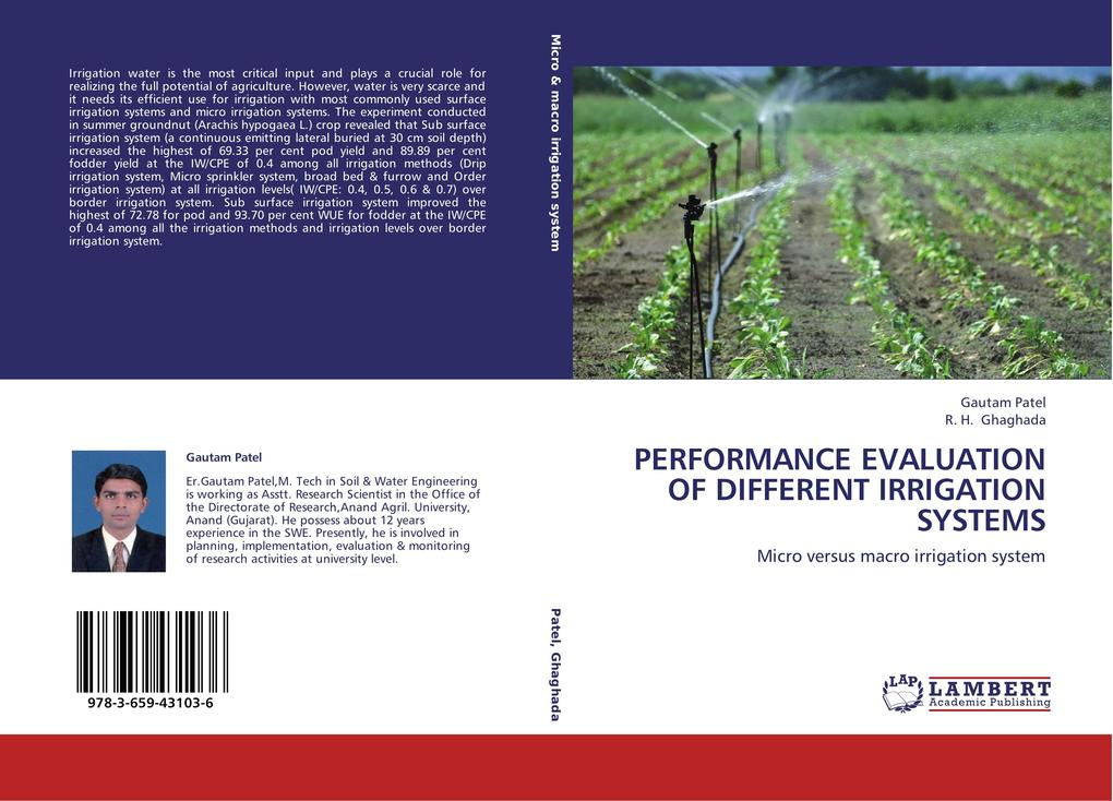 Performance Evaluation of Different Irrigation Systems.pdf