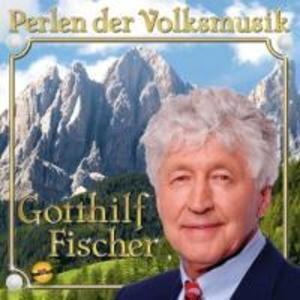 Perlen Der Volksmusik.pdf