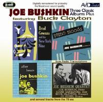 3 Classic Albums Plus.pdf