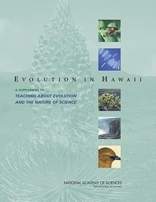 Evolution in Hawaii: A Supplement to teaching about Evolution and the Nature of Science.pdf