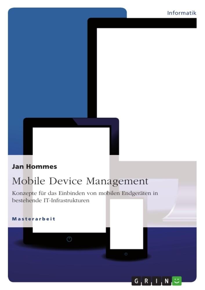 Mobile Device Management.pdf