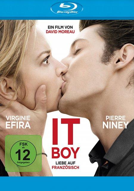 It Boy - Liebe auf Französisch.pdf